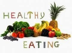 images diet