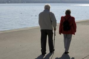 Exercise-Benefits-for-Sedentary-Elderly